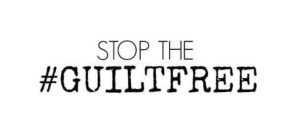 guilt-free 2